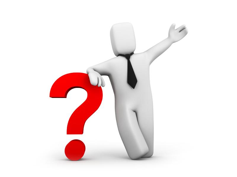 Questions And Answers Part 1 Kjetil Jansrud Official Website Kjetil Jansrud Official